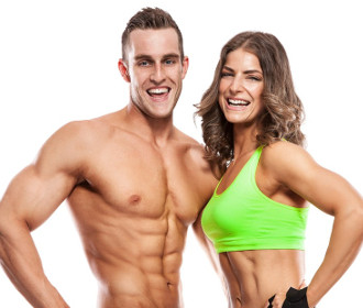 Fitness Singles Review 2021